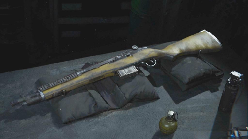 Call of Duty: Modern Warfare Gunsmith e guida agli accessori: tutto ciò che devi sapere