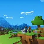 Le migliori mod di Minecraft