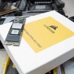 Tempi di caricamento del gioco PCIe 4.0: vale la pena un SSD più veloce per i giochi?