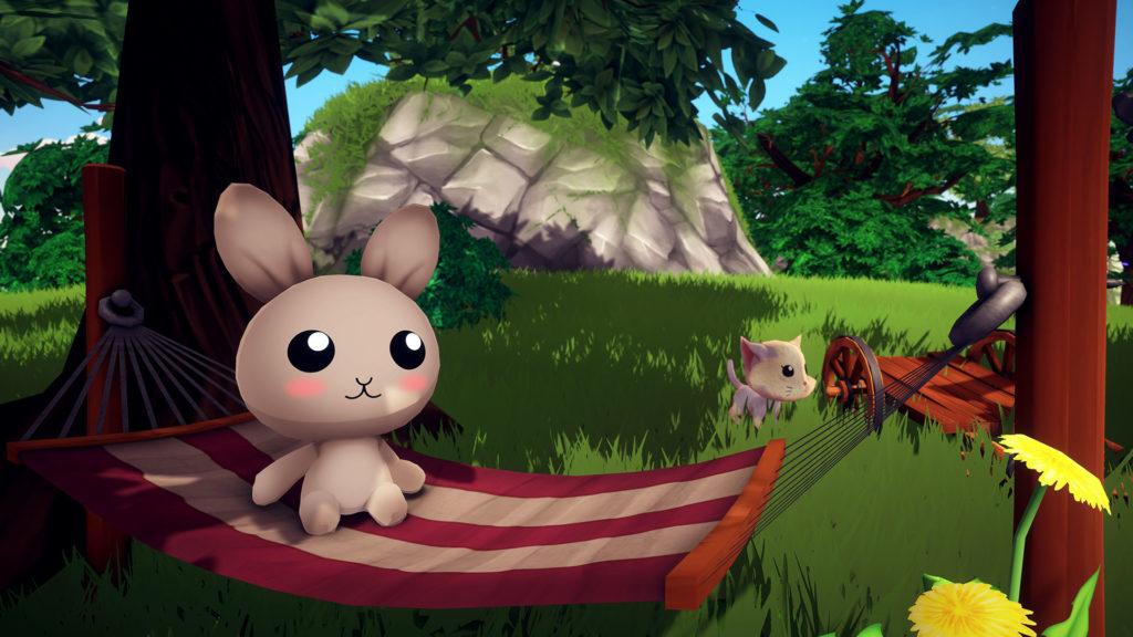 Dopo un gioco per PC Animal Crossing? Ecco sei alternative che non richiedono un Nintendo Switch