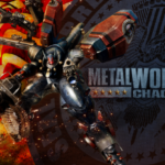 Recensione di Metal Wolf Chaos XD - All Rise For the National Anthem