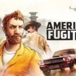 American Fugitive Review - Auto furto alternativo top-down