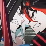 Kill la Kill the Game: IF Review - If Only This Were Good