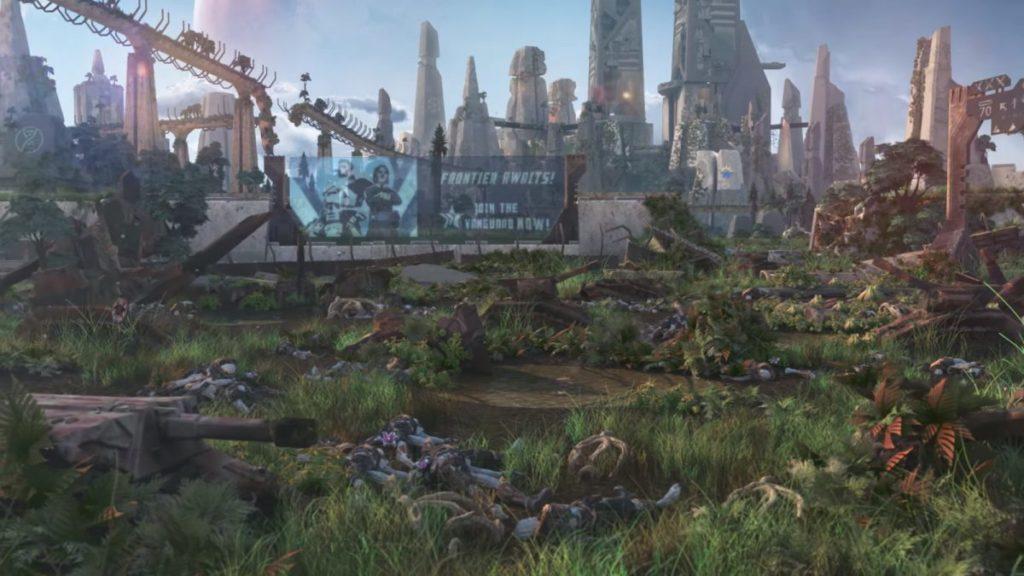 Age of Wonders: Planetfall NPC Factions Guide