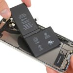 iPhone 11 battery capacities estimated to start from 3000mAh