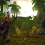 Elenco dei server WoW Classic: qual è il miglior regno vanigliato di World of Warcraft per te?