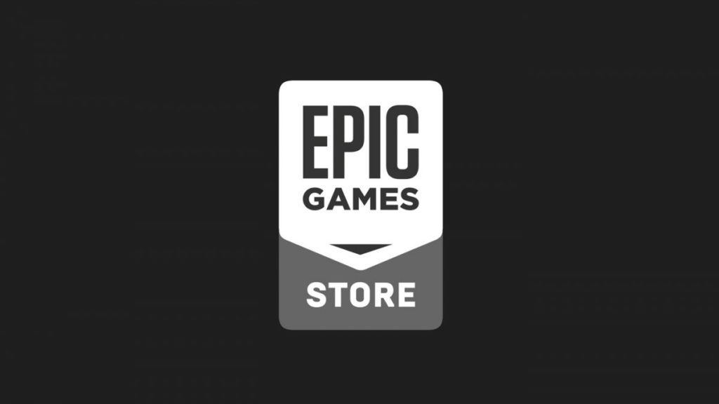Epic Games Store Steama