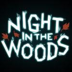 Gli sviluppatori di Night in the Woods hanno stretto legami con il co-creatore dopo accuse di abuso sessuale
