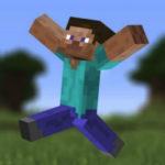 Guida alla produzione di Minecraft: come utilizzare un supporto per la preparazione di Minecraft per creare potenti pozioni
