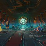 No Man's Sky Beyond espande il multiplayer fino a 32 giocatori, aggiunge zootecnia, logica, elettricità e molto altro
