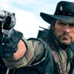 Red Dead Redemption Treasure Hunts, Bounties, Robberies, and Nightwatch Guide