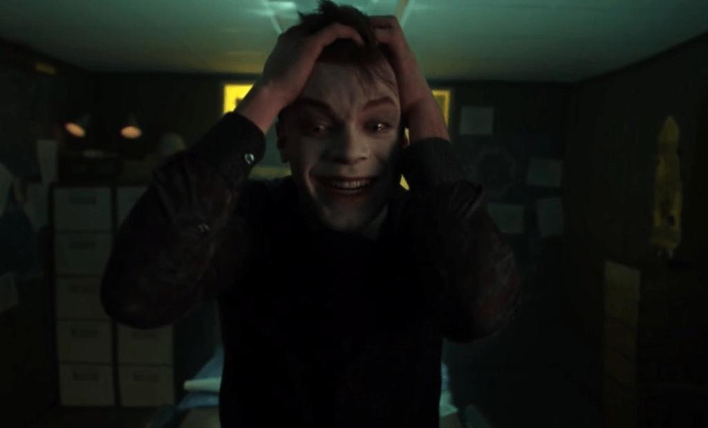 Scarface, Orphan, Lady Shiva e altri cattivi in arrivo a Gotham nella quinta stagione
