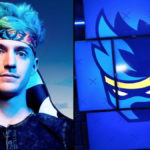Ninja to Mixer
