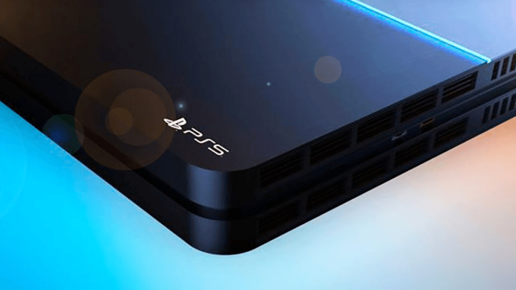 PlayStation 5 SSD Loading time, PS5 SSD
