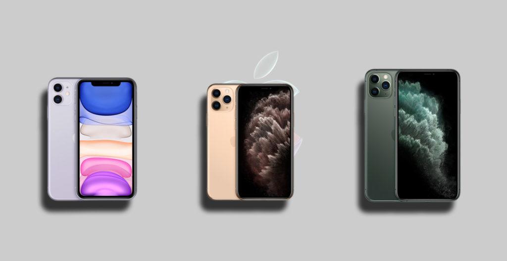 Come forzare il riavvio di iPhone 11, iPhone 11 Pro nel caso si blocchi – GiochiPerTutti