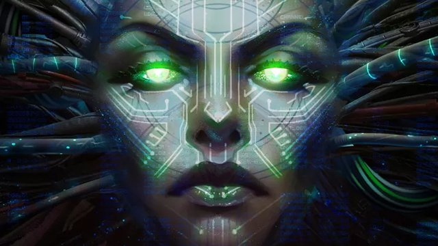 Il video del gameplay di System Shock 3 farà battere il cuore dei fan di BioShock