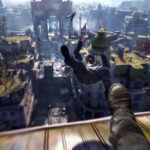 La lista dei desideri di Ultimate Dying Light 2