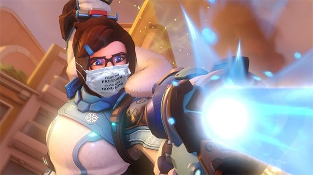 Overwatch 2 and Diablo 4 fan reaction shows how little bark there is to consumer outrage