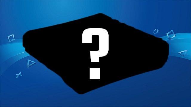 ps5 Nuova lista dei desideri di Splinter Cell | Aspetta la prossima generazione