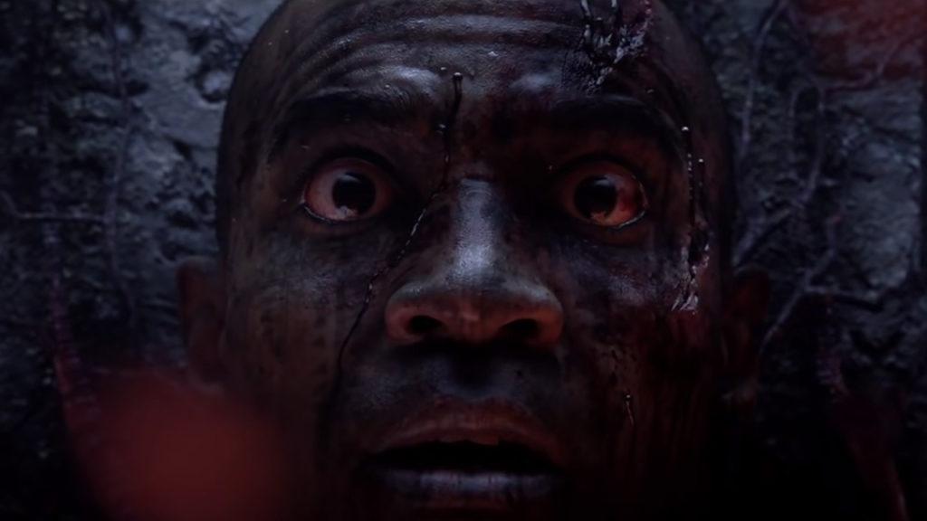 Ecco come appaiono i goblin del tesoro di Diablo 4
