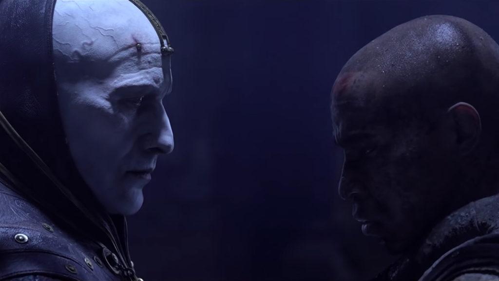 Nuovi dettagli di Diablo 4 in arrivo a giugno