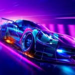 Need for Speed Heat Steam Release Date