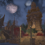 Box art - The Elder Scrolls Online