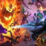 Is Hearthstone Battlegrounds pay-to-win_