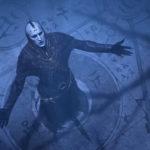 Rathma e come si adatta a Diablo 4