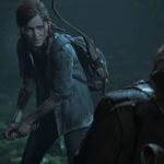 The Last Of Us Part 2 potrebbe uscire con il multiplayer