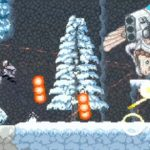 axiom verge 2 revealed in nintendo indie world showcase