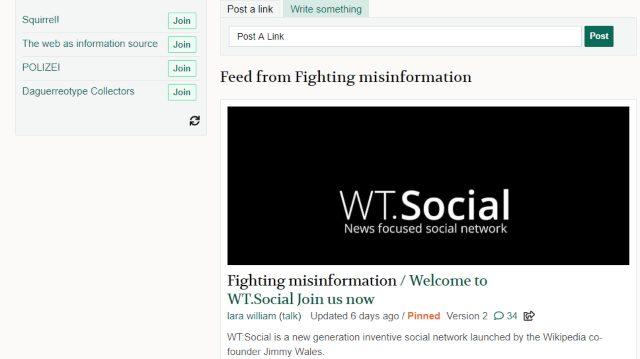 A cosa serve wt.social (1)