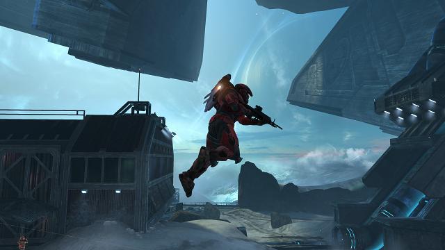 Halo-Master-Chief-Collection-2019_Reach-Multiplayer_02_4K Halo Reach Skulls