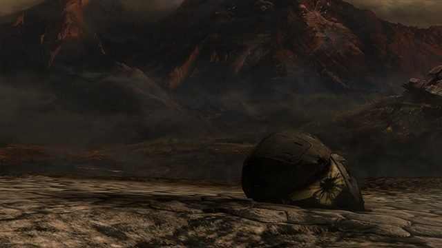 Halo: Reach PC Launch stabilisce record per il franchising