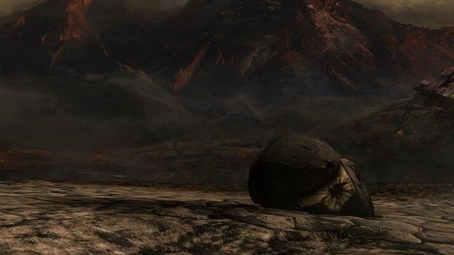 Halo: Reach PC Launch stabilisce record per il franchising