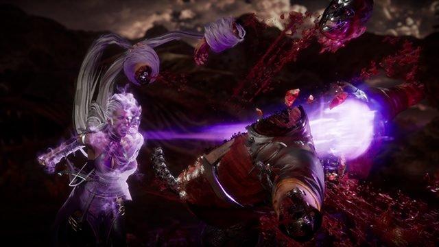 La polemica di Mortal Kombat 11 spinge YouTube ad aggiornare la politica di gioco violenta