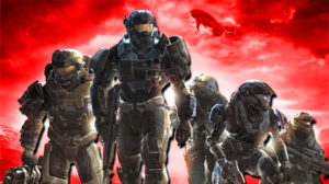 Why you should give the Halo: Reach PC port a shot