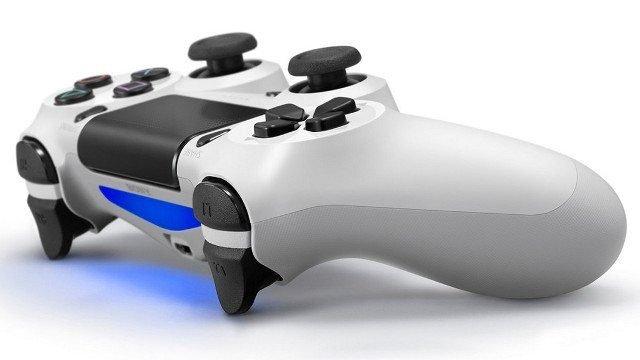 PlayStation 25 anni