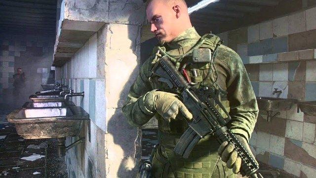 Fuga dall'errore di backend di Tarkov | Come risolvere