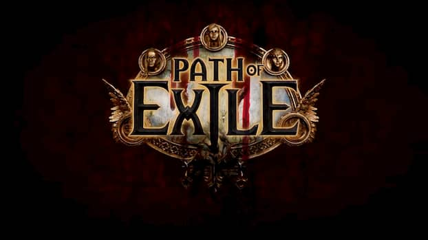 Path of Exile 2 everything you need to know