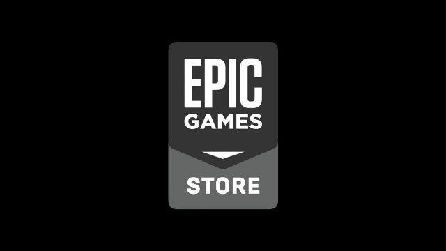 politica di rimborso di giochi epici più dura di quanto sembri Epic Games Store Kestrel