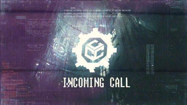 Observer 2 probabilmente annunciato in un raccapricciante trailer del Bloober Team