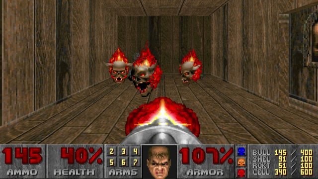doom classic gog steam