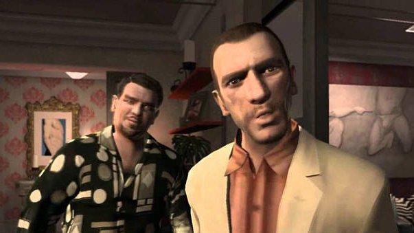 Puoi ringraziare Games For Windows Live per il delisting di GTA 4 Steam