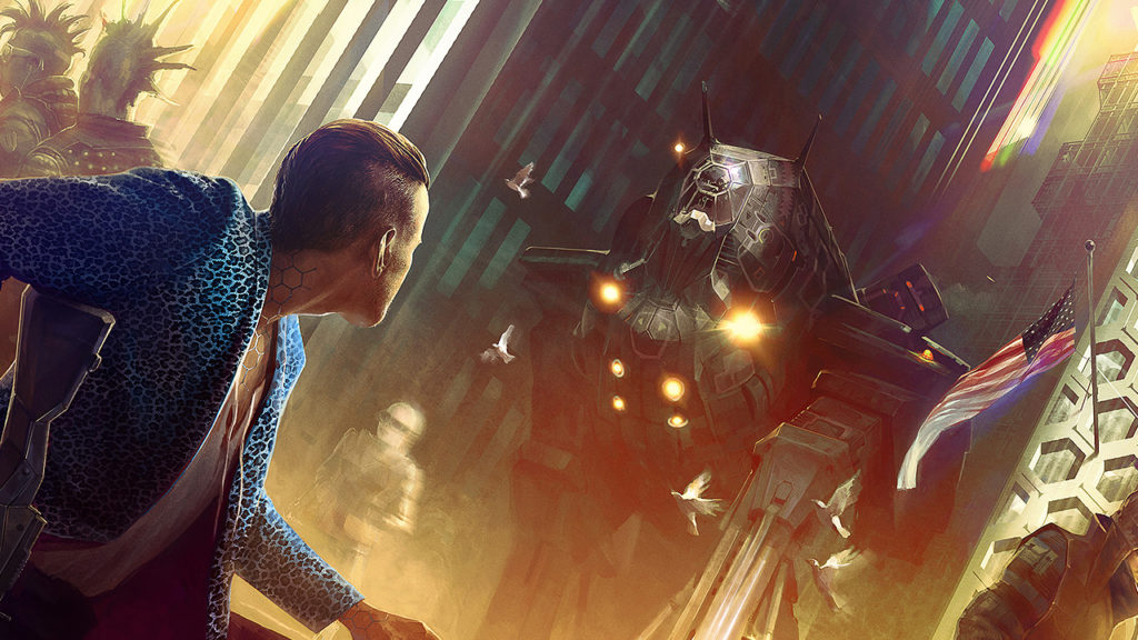 """Il DLC e il multiplayer di Cyberpunk 2077 sono """"ritardati"""" in ritardo"""