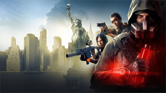 Divisione 2 Warlords of New York DLC costo prezzo