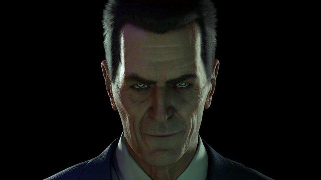Half-Life: annunciata la data di uscita di Alyx