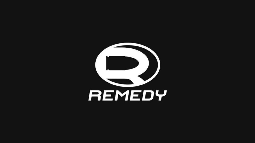 Remedy Entertainment Single Player Games