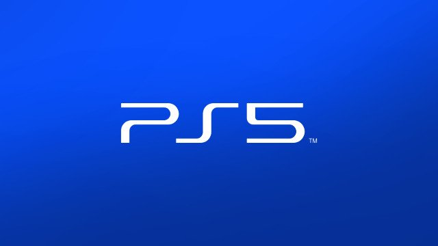 Il prezzo di PS5 potrebbe essere di $ 399, ma Sony perderebbe denaro