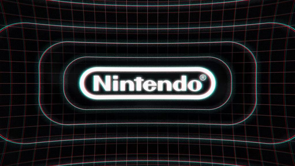 La prossima console Nintendo avrà un software hardware integrato unico